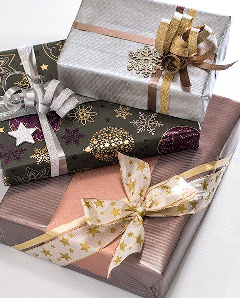 geschenkpapier secar rollen 50 cm x 250 lfm nr w914178 online shop henne verpackung. Black Bedroom Furniture Sets. Home Design Ideas